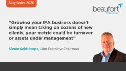 IFA business