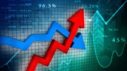 bond and stock markets