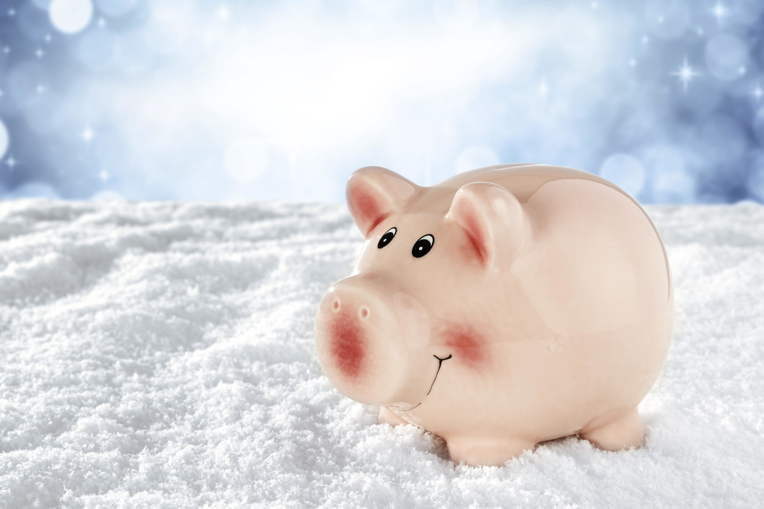 frozen tax allowances